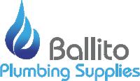 Ballito Plumbing Supplies